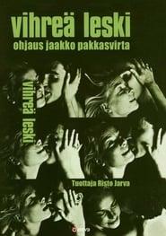 Vihreä leski 1968