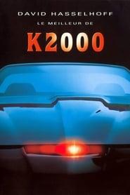 Serie streaming | voir K2000 en streaming | HD-serie
