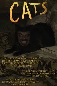 Những Chú Mèo – Cats (2019)