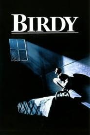 فيلم Birdy مترجم