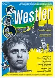 Westler