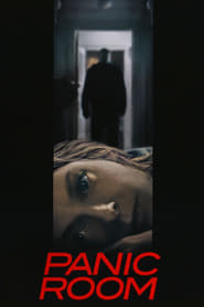 Image Panic Room [STREAMING ITA HD]