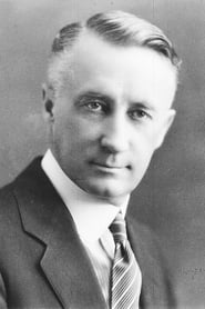 Mitchell Ingraham