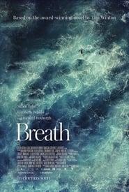Breath [2017][Mega][Subtitulado][1 Link][1080p]