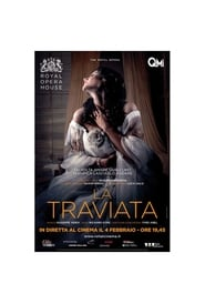 Regarder ROH Live: La Traviata