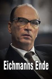 Eichmanns Ende (2010)