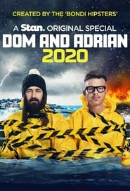 Dom and Adrian: 2020 (2020)