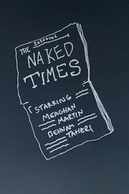 Naked Times (2020)