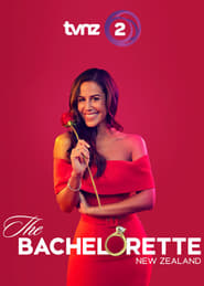 The Bachelorette New Zealand - Season 1