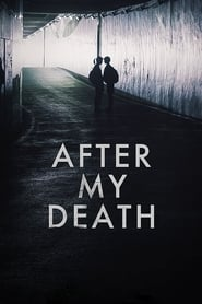 After My Death (2018) Subtitle Indonesia