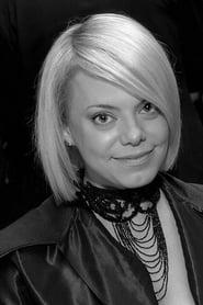 Yana Poplavskaya