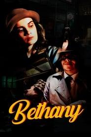 Bethany (2019)