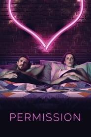 Permission (2017), Online Subtitrat
