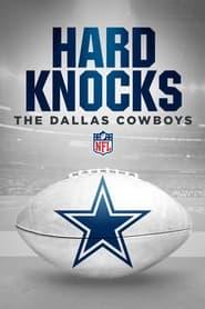 Hard Knocks Season 16 Episode 5