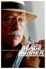 The Blade Runner Phenomenon (2021) torrent