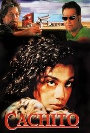 Cachito (1996)
