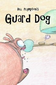 Guard Dog (2004)