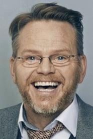 Gunnar Helgason