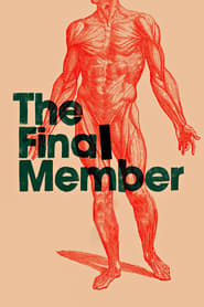 Poster for The Final Member