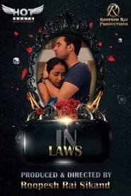In Laws (2021)