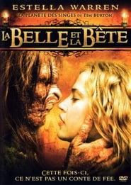 ver La Belle et la Bête en Streamcomplet gratis online