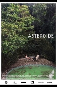 Asteroide 2014