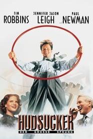Hudsucker - Der große Sprung 1994