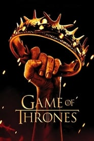 Game Of Thrones – Season 2 Complete