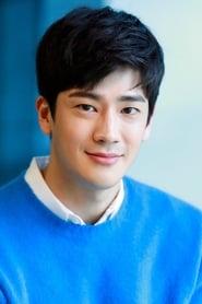 Koo Ja-sung