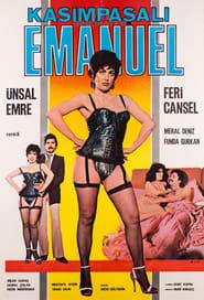 Kasimpasali Emmanuel 1970