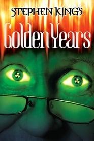 Golden Years 1991