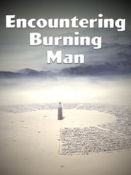 Encountering Burning Man (2010)