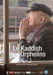 The Orphan's Kaddish