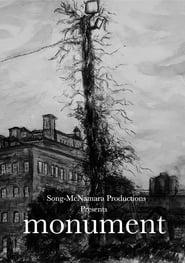 مشاهدة فيلم Monument 2021 مترجم أون لاين بجودة عالية