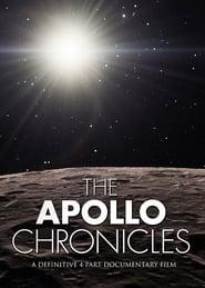 The Apollo Chronicles 2019