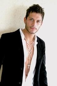 Juan Diego Sánchez