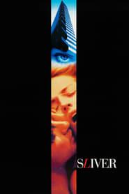 Poster Sliver 1993