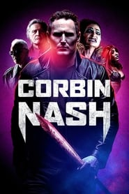 Corbin Nash (2018) Full Movie Watch Online Free