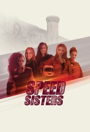 Speed Sisters streaming