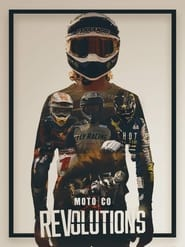 Moto CO: Revolutions
