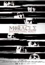 فيلم Miracle: Death Challenge مترجم