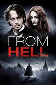 Poster From Hell 2001