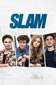 Slam: todo por una chica (2016) | – Tutto per una ragazza