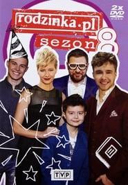 Rodzinka.pl: Season 8