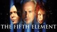 El quinto elemento imágenes