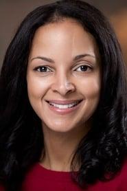 Pilar Floyd isIdentical Nurses