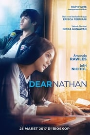 Dear Nathan Series (2017)