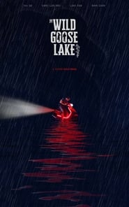 The Wild Goose Lake (2019) Online Cały Film Zalukaj Cda