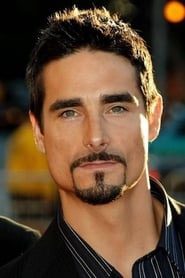Image Kevin Richardson