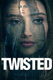 Twisted Película Completa HD 720p [MEGA] [LATINO] 2018